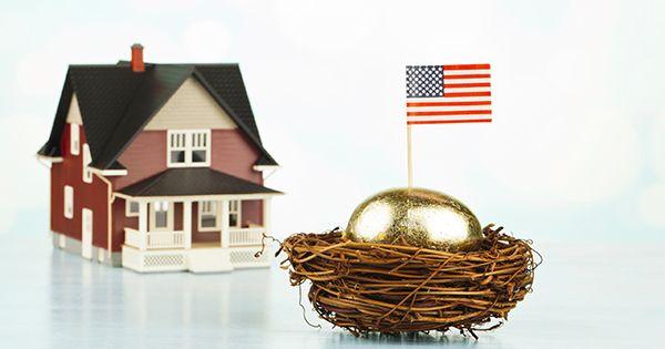 Blog inmobiliario. Artículos muy interesantes
