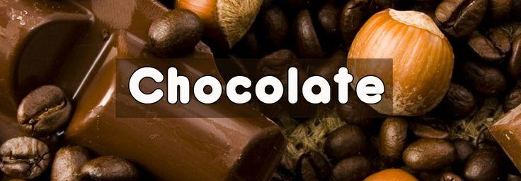 Teacher's Pet - Chocolate - FREE Classroom Resources - EYFS, KS1, KS2,