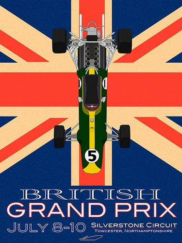 images of british grand prix posters   Recent Photos The Commons Galleries World Map App Garden Camera Finder ...