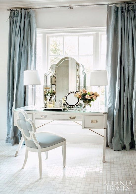 29 best vanity extravaganza images on Pinterest | Home, Dressing ...