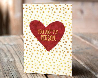 Image result for greeting cards valentine day