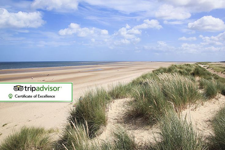 Discount Norfolk Coast Break with Breakfast & Wine for 2 for just £99.00 Where: Gorleston-on-Sea, Great Yarmouth, Norfolk.  What's included: Two nights at The Cliff Hotel with breakfast and a bottle of wine.  Wine: Sip on a delicious bottle of wine on arrival to really get you into that holiday spirit.  Breakfast: Tuck into a sumptuous English breakfast each morning of your break.  See: Visit...