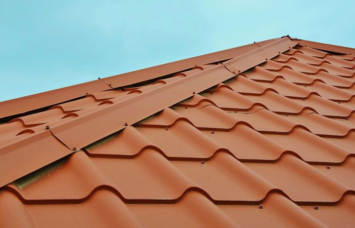 Pick Out Roof Repairs Contractors Ny For All Of Your Roofing Needs Give Us A Call And Let Our Professionals Make Your Roof Repair Roofing Contractors Roofing