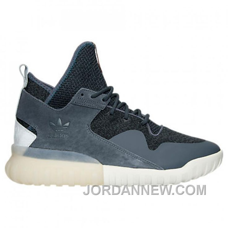 Buy BLK Men's Adidas Tubular X Runner Casual Shoes Bold Onyx/Off White  Discount from Reliable BLK Men's Adidas Tubular X Runner Casual Shoes Bold  Onyx/Off ...
