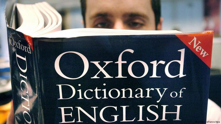 BREXIT MEANS BREXIT: UK'S DEPARTURE FROM EU ENTERS OXFORD ENGLISH DICTIONARY - http://www.theleader.info/2016/12/15/brexit-means-brexit-uks-departure-eu-enters-oxford-english-dictionary/