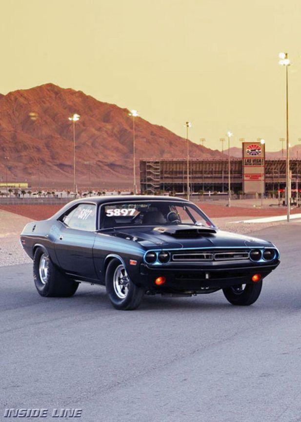 143+Mopar Muscle Cars Picture | Mopar, Muscles and Cars
