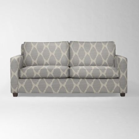 22 best Sofas images on Pinterest