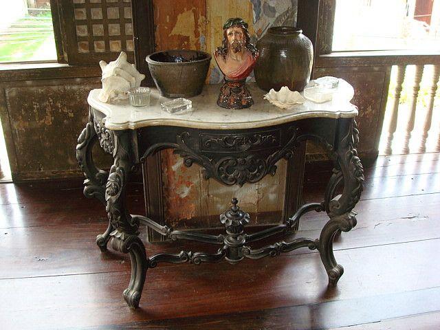 Farmhouse Master Bedroom Furniture Head Boards