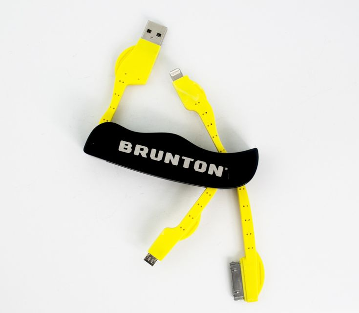 Brunton Power Knife, travel accessories for men
