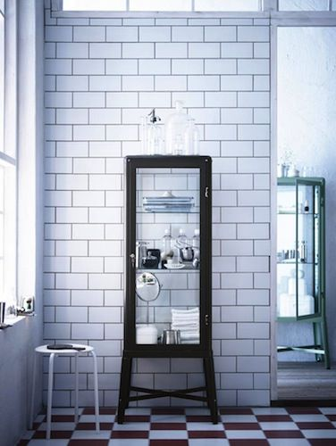 16 best FABRIKÖR images on Pinterest | Ikea, Cabinets and Glass