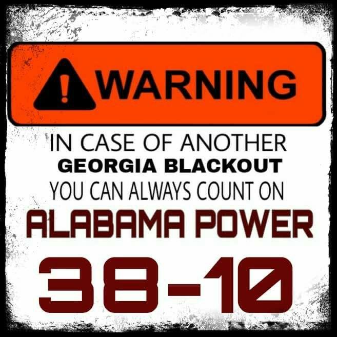 Alabama Football Roll Damn Tide