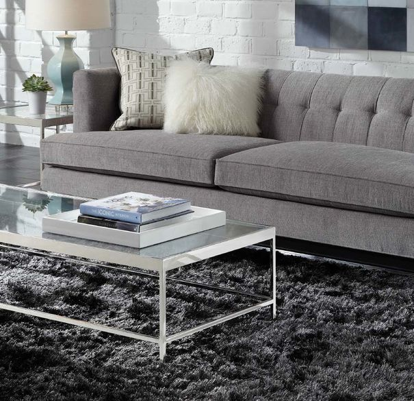 25+ Best Ideas About Couch Dining Table On Pinterest