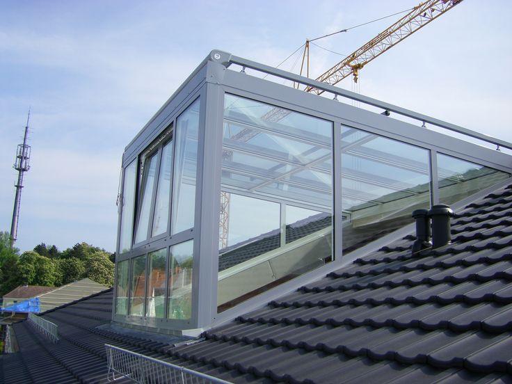 best 25 loft conversion plans ideas on pinterest attic. Black Bedroom Furniture Sets. Home Design Ideas