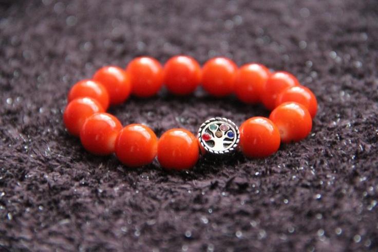 Must have! Bransoletki handmade Bracelet by SIS #bracelet #    Must have! Bransoletki handmade #bracelet #bransoletki #bizuteria # bracelets #musthave #hamsa #hamsahand #acessories #armparty #armcandy #armband #akcesoria #cyrkonie #charms #rozgwiazda #koraliki #jewelery #sparkle #blink #fashion #handmade #family