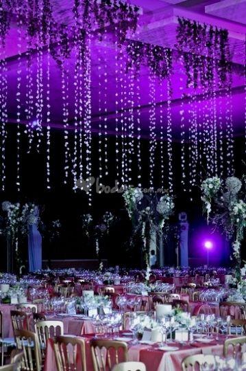 Foto de  Evenement  - www.bodas.com.mx/organizadores-de-bodas/evenement--e117267
