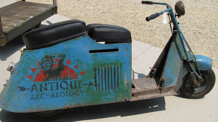 Jarrell Murphy - american pickers backgrounds for laptop - 1920x1080 px