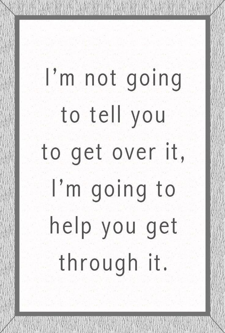 17 best inspirational divorce quotes images on pinterest the words oh how i would love to hear these words from others instead of just get over it find this pin and more on inspirational divorce quotes thecheapjerseys Choice Image