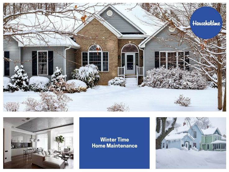 winter time home maintenance  #wintermaintenance #maintenance #home #wintertime #cleaning #wintercleaning #clean