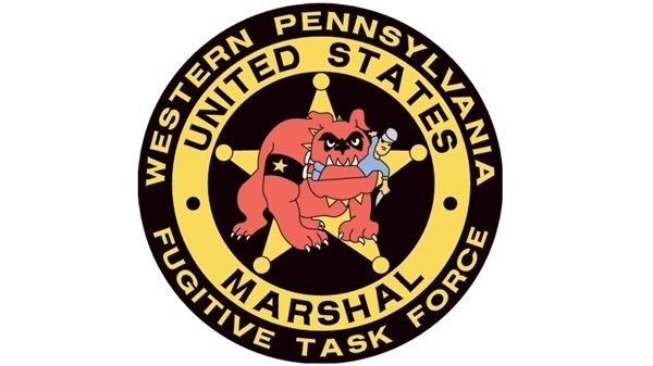 """The Western Pa. Fugitive Task Force has posted its monthly """"Most Wanted"""" list. Recognize any of these people? Call 412-422-GRAB (4722) or 412-644-6628.   http://www.meganmedicalpt.com/fmcsa-walk-in-cdl-national-registry-certified-medical-exam-center-in-philadelphia.html"""