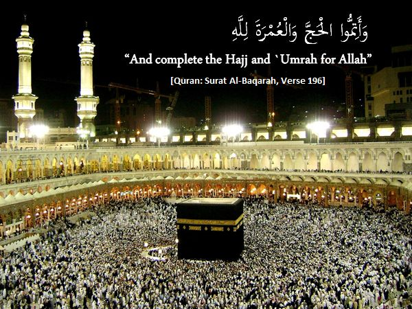 show topic hajj trip mecca makkah province