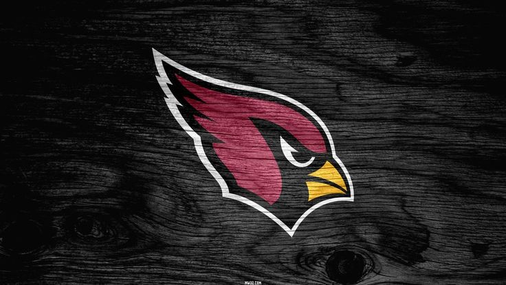 Each of the past two top scoring linebackers in fantasy football has come from the Arizona Cardinals. Description from idpmanor.com. I searched for this on bing.com/images