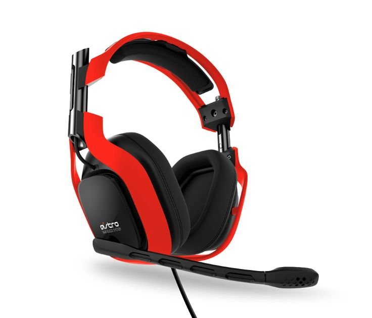 155 Best Images About Gaming Headsets Headphones Reviews