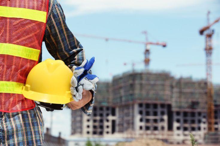 Hoy lunes te invitamos a leer nuestro nuevo e interesante artículo sobre La Prevención de Riesgos en la Industria de la Construcción, visita nuestro Blog en: http://ibercons.blogspot.com.co/