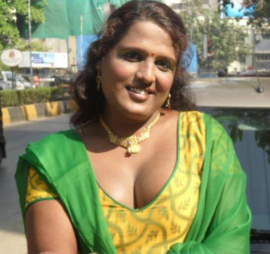 Aunties Indian | Indian Desi Boobs Pictures And Girls | Pinterest