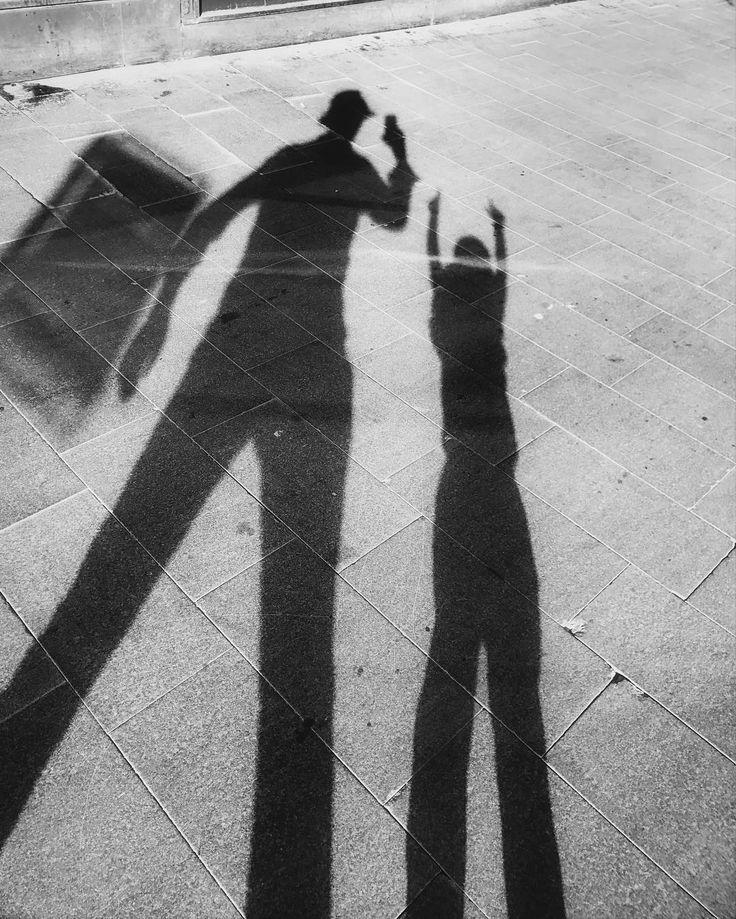 Kesämuistoja #summer17 #shadow #blackandwhitephoto #blackandwhite #bw #bw_society