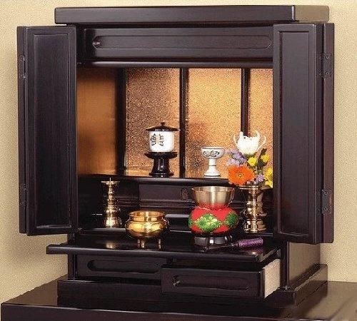 The 25+ best Home altar ideas on Pinterest   Home altar catholic ...