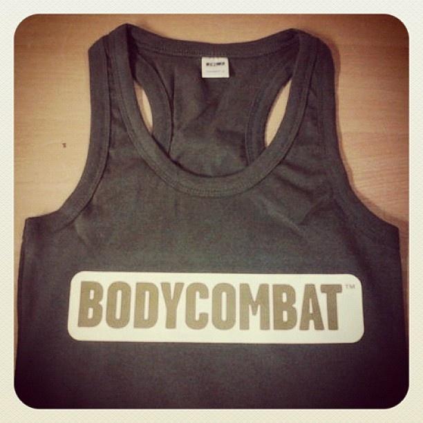 #bodycompact #gym #Tshirt