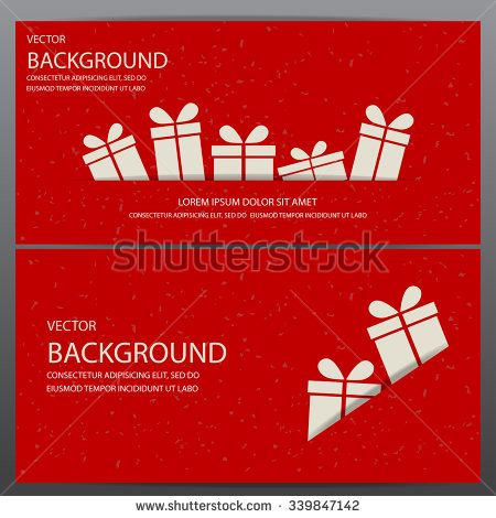 15 best voucher images on Pinterest | Gift cards, Gift vouchers and ...