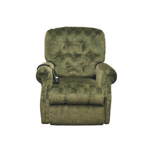 Comfort Chair Company Prestige Series Standard Button 3 Position Lift Chair
