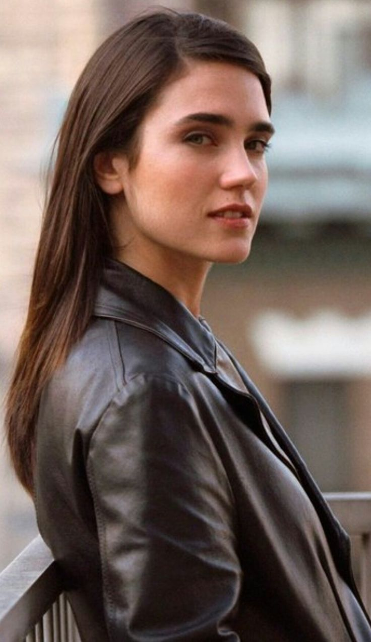 52 best Jennifer Conne...