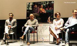 Edoardo Leo e Ambra: Ti Ricordi di Me?—La Recensione