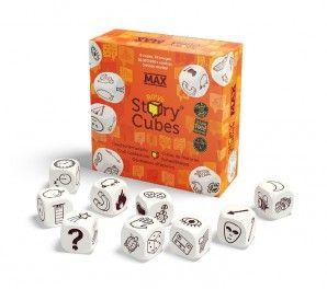 http://www.jugarijugar.com/2379-7760-thickbox/story-cubes-clasico-max.jpg