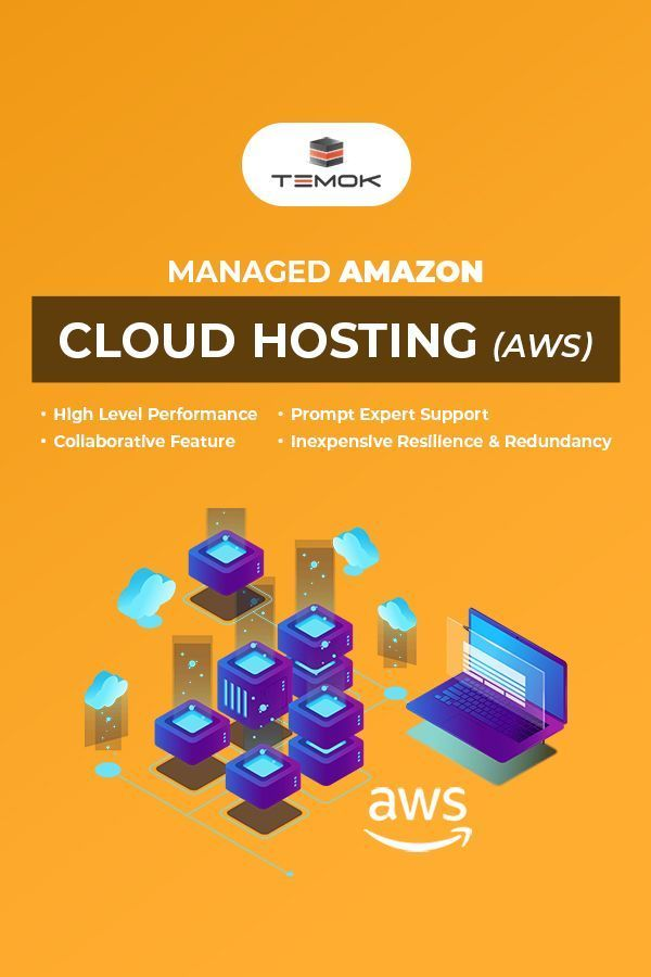 22+ Amazon cloud server hosting info