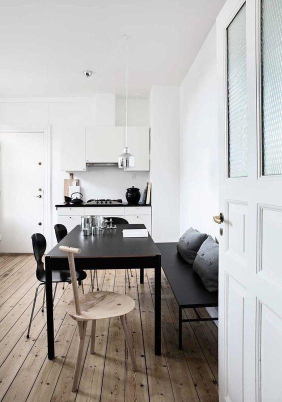 Christoffer regild interiors home inspiration sunday sanctuary