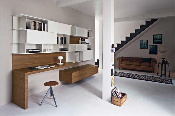 159 besten sangiacomo furniture bilder auf pinterest. Black Bedroom Furniture Sets. Home Design Ideas
