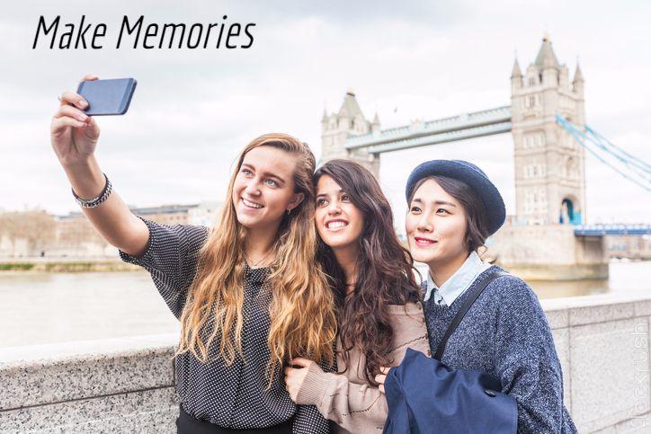 A panorama of the Portland Head lighthouse and rugged coastline, Maine, USA #Flockrush #Travel #Love Beauty Photography #Vacation #Trip #WanderLust #Adventure #Traveling #Blogger #Travelling #TravelPhotography #Tourist #Tourism #Traveler #TravelBlog #TravelBlogger #TravelDiaries #TravelLife #Nature #FollowMe #TravelPics #Marketing #SocialMediaMarketing #TravelMediaCo #KidsParadise