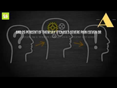What Are The Different Types Of Arthritis? - WATCH VIDEO HERE -> http://arthritisremedy.info/what-are-the-different-types-of-arthritis-2/     *** what is seronegative arthritis ***  Rheumatoid arthritis usually affects multiple joints read about the different types of including symptoms & treatments for each. What are the different types of arthritis? Joint health magazine. The most common types of knee arthritis are...