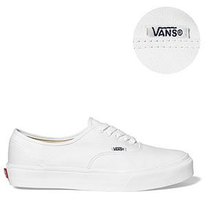 17 Best ideas about All White Vans on Pinterest | High top vans ...