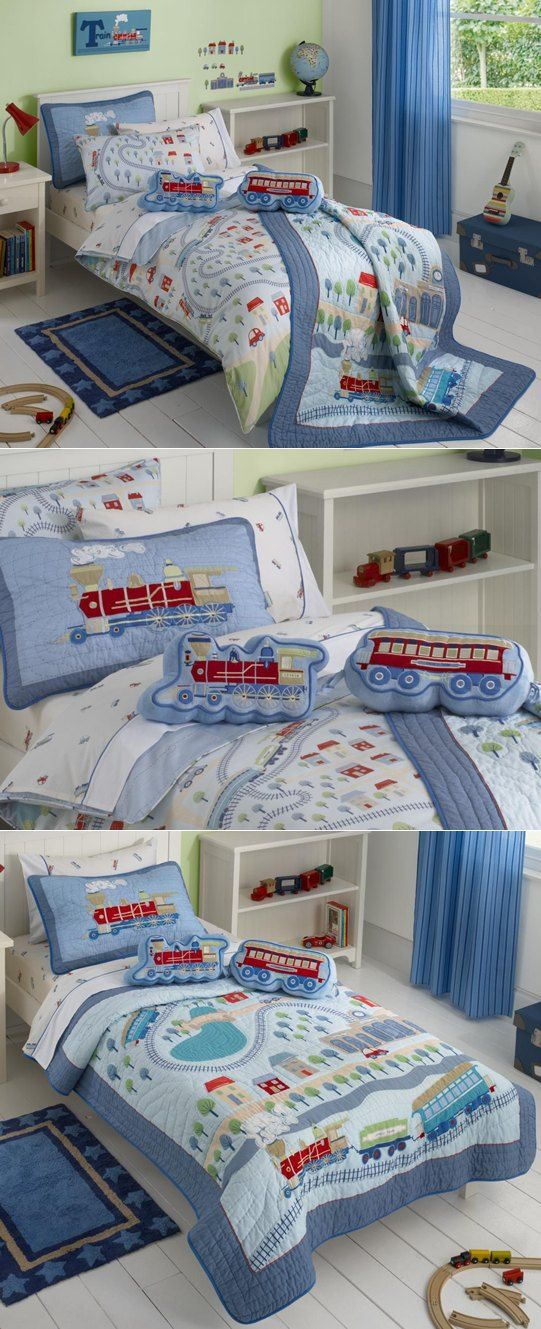 Aiken Furniture Store: 17 Best Images About Boy's Room Duvet Covers On Pinterest