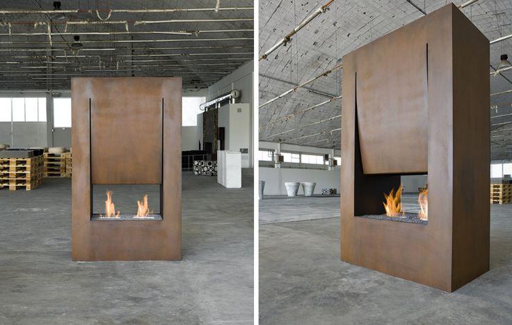 Fireplaces il canto del fuoco antonio lupi arredamento e accessori da bagno wc - Antonio lupi accessori bagno ...