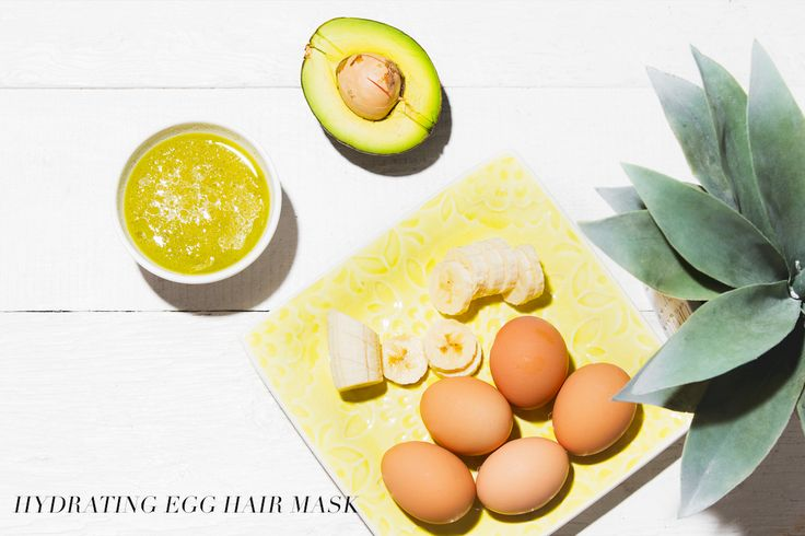 chriselle_lim_7_ways_to_use_an_egg_hydrating_hair_mask