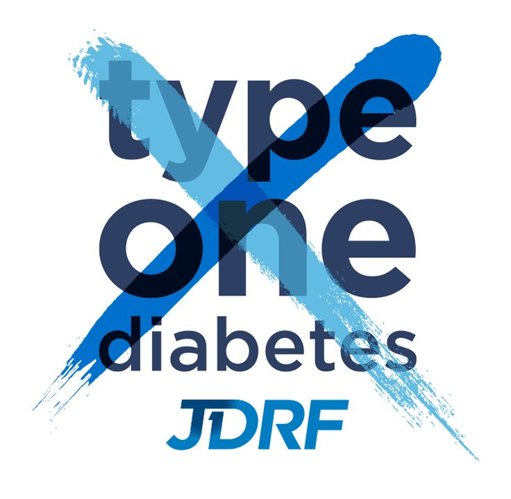 National Diabetes Awareness Month | JDRF: Improving Lives. Curing Type 1 Diabetes