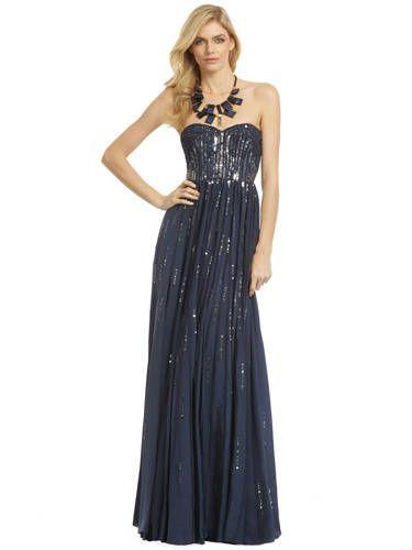 Can u rent prom dresses in okc