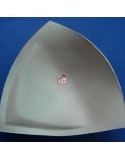 Copa Triangular con relleno efecto push up, entra ahora en tu Mercería Online y comprar push up para bikinis y sujetadores!