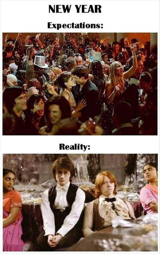 Pretty much :/