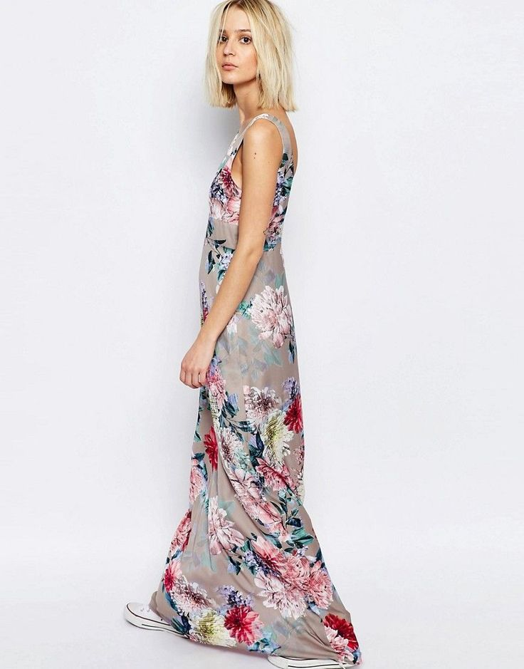 33 best Dresses images on Pinterest | Maxi dresses, Maxis and Dress in